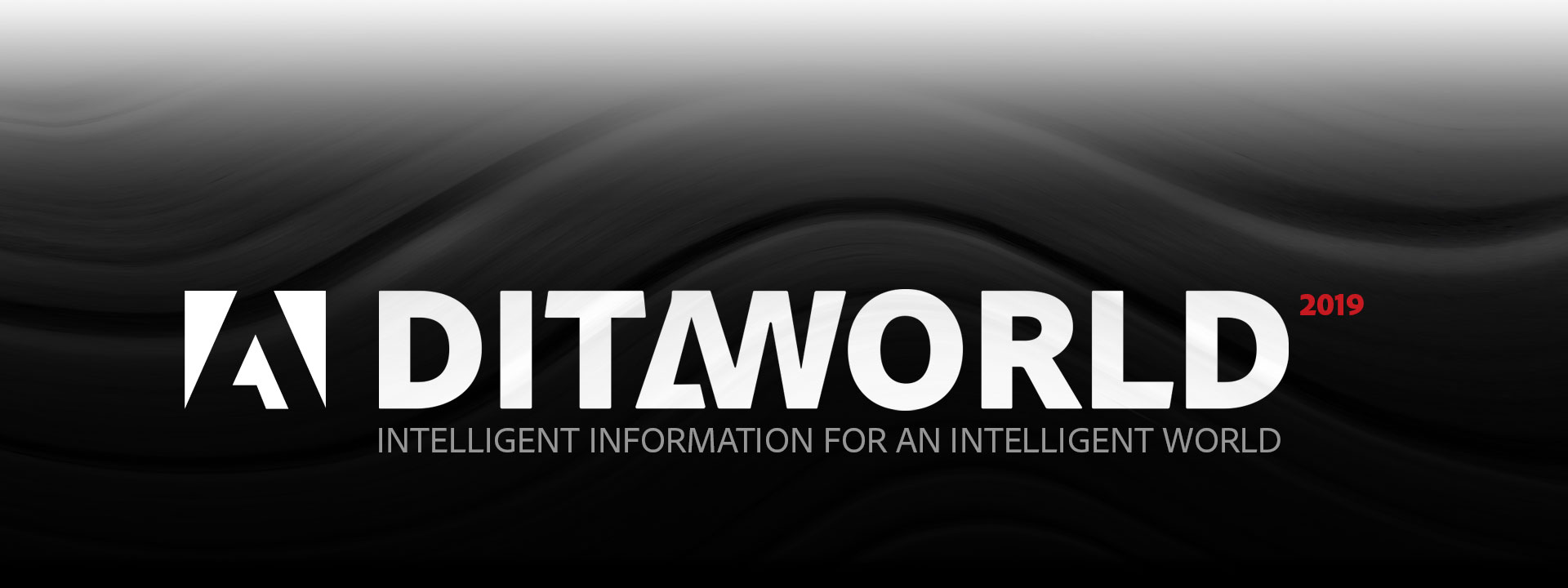 Speakers - Adobe DITAWORLD 2019 – The DITA Online Conference