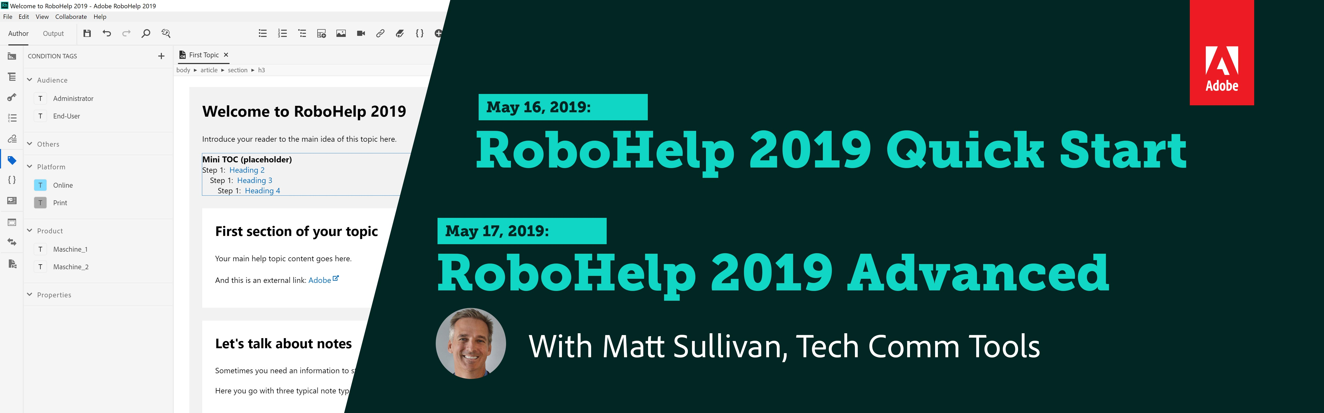 2018-05-16-17-Matt-Sullivan-RoboHelp-2019-Attendease.jpg